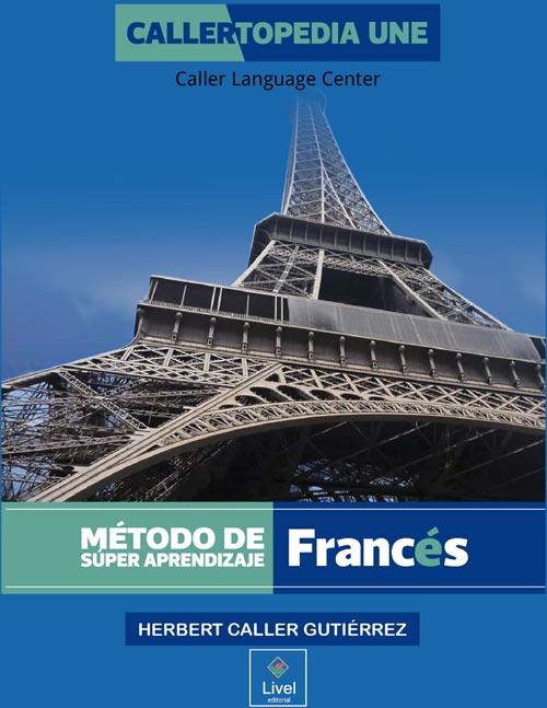 3 caratula frances_500x647.jpg