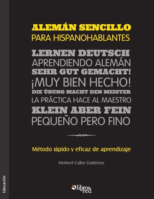 5 caratula libro aleman_500x647.jpg