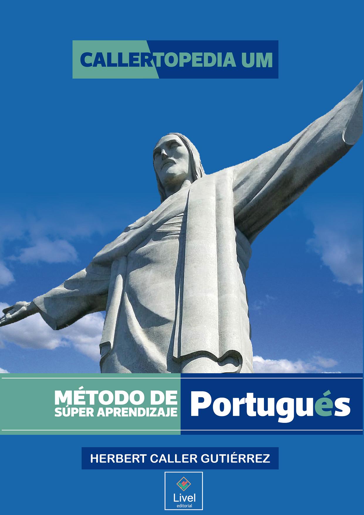 6 CARATULA PORTUGUES.png